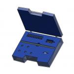 Imperial Target Holder Kit for 0,5'' SMRs