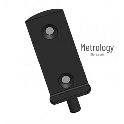SMR Vector Holders